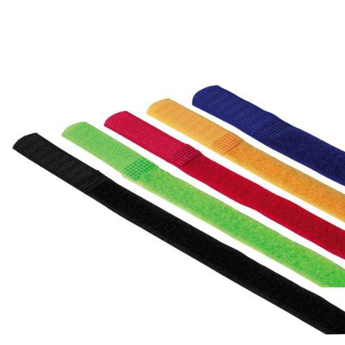 hama-fascette-strap-velcro-colorate-215mm-5-pzz