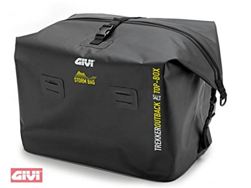 Givi - Borsa Interna Waterproof per