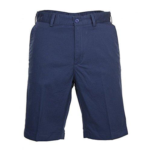 Paul & Shark Herren Short blau blau, blau