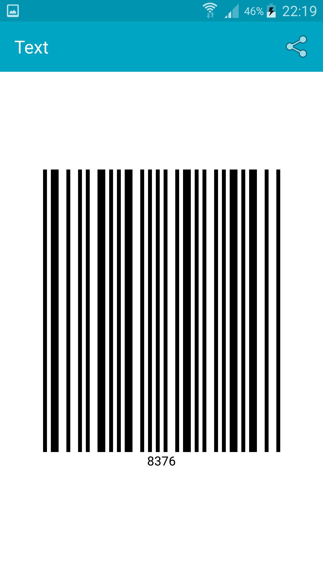 Zoom IMG-3 barcode generator
