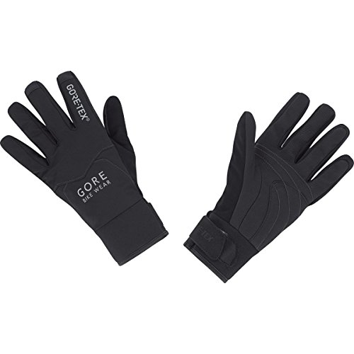 Guantes Gore Bike Wear Thermo Universal - Windstopper