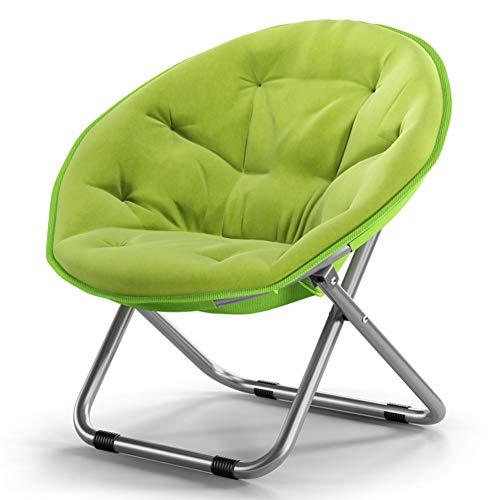 Sitzsäcke Faltender Ruhesessel-fauler Sofa-Stuhl-schwangerer Frauen-Recliner mit rückseitiger...