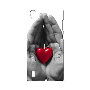 G-STAR Designer Printed Back case cover for VIVO Y15 / Y15S - G1729