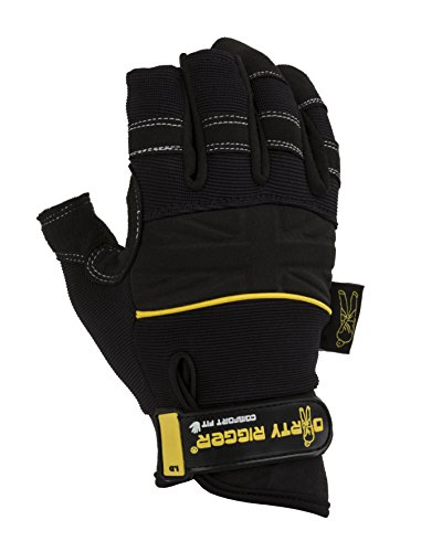 dirty-rigger-gants-en-cuir-m-noir