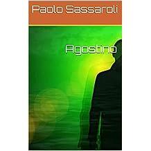 Agostino (Italian Edition)
