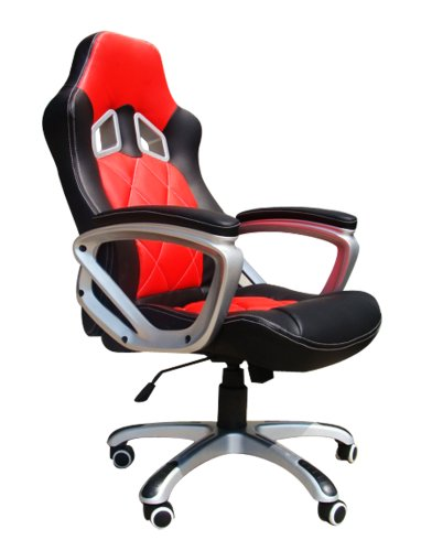 office-chair-desk-chair-racing-chair-computer-chair-gaming-chair-with-high-back-pu-leather-executive