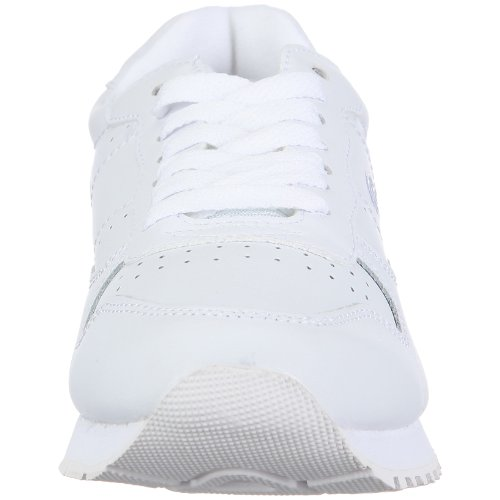 Bruetting Diamond Classic 111013, Scarpe da Fitness donna Bianco (Weiss)