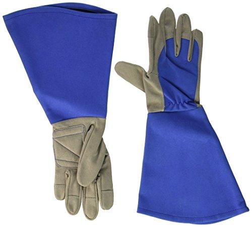 Bellingham C7351S Damen Thorn beständig Handschuh, klein