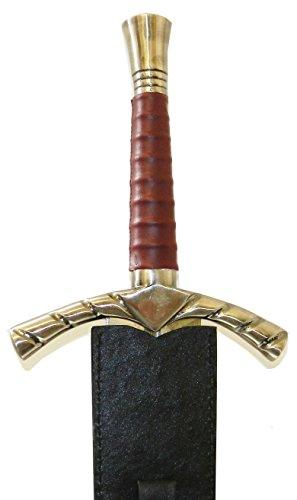 dragonreborn Herr der Ringe Schwert von Boromir
