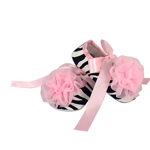 pinkyee-calcetines-para-bebe-nino-multicolor-pattern-ls005-6-12-cm
