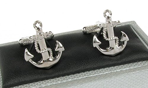 ships-anchor-with-rope-nautical-cufflinks-in-onyx-art-box