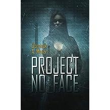 project no_face (Tumor-Universum 3)