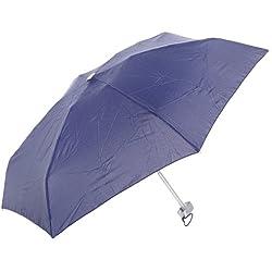 Paraguas Samsonite Azul
