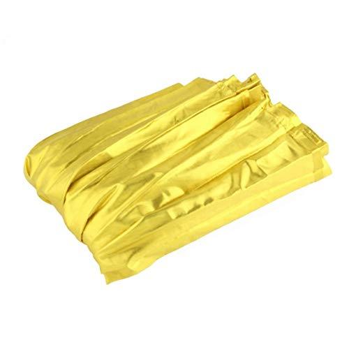 Top-Qualität Bauchtanz-Fan Flügel Ägypten Tanzen Goldene Winged Bauchtanz Leistung Silver Wing Bauchtanz-Accessoires(Gold) - Baby Bauch Tanzen Kostüm
