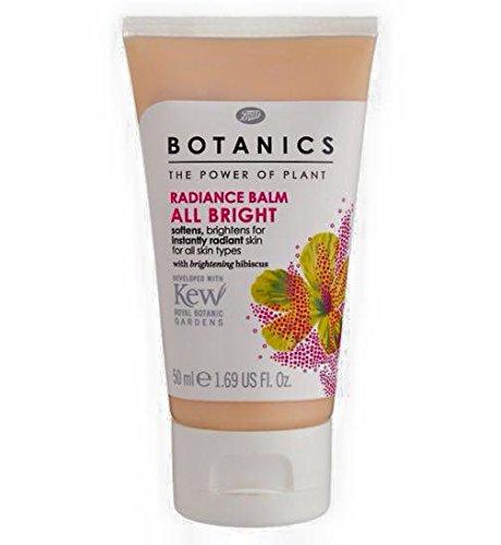 boots-botanics-radiance-balm-all-bright-50ml-by-radiance