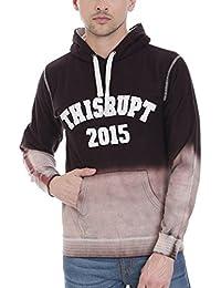 Thisrupt Mens Sweatshirt