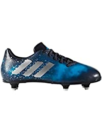 adidas Malice Sg J, Unisex Kids' Rugby Shoes