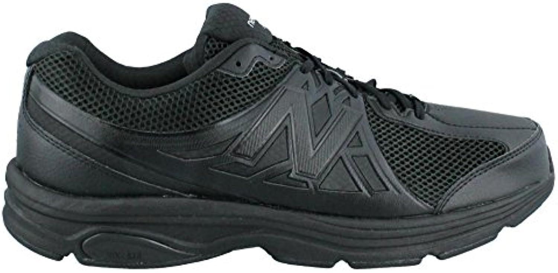 Nike Blazer Mid Vintage Suede, Zapatillas Altas para Mujer -