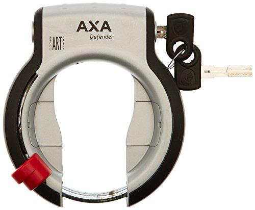 axa-defender-rl-serrure-antivol-argente-noir