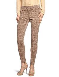 Custommade -Pantalones Mujer,