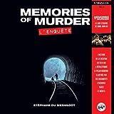 Memories of Murder - L'enquête