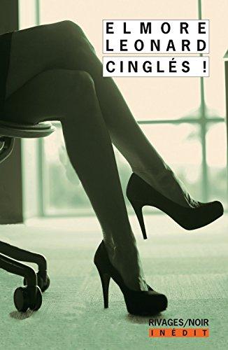 Cingls !