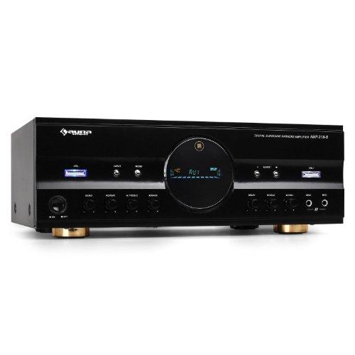 auna-amp-218-amplificatore-hi-fi-600-watt-di-potenza-ingressi-rca-e-jack-per-collegare-dispositivi-e
