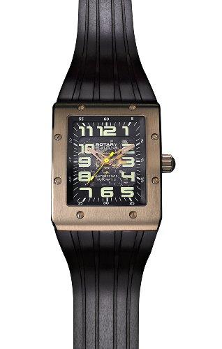 Montres bracelet - Mixte - Rotary - 802C