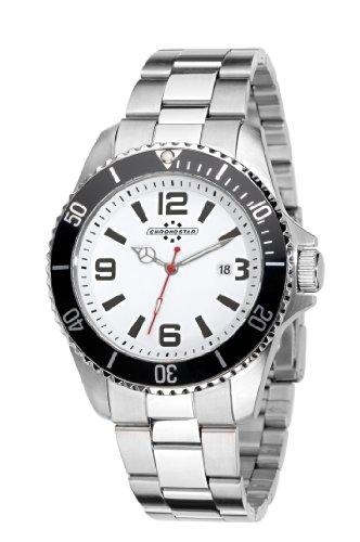 CHOW5|#Chronostar Watches R3753196003