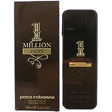 Paco Rabanne 1 Million Prive Men Eau De Parfum 100ml