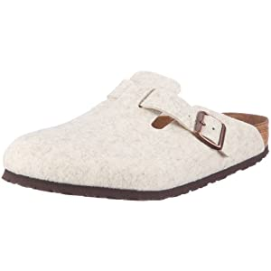 Unisex Medina Birkenstock Sandals Buy Birkenstock Shoes Online