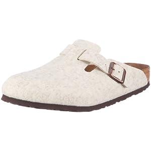 Pre Owned Birkenstock Medina Gray Thong Sandals Mens 10