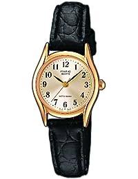 Reloj Casio - mujer LTP-1154PQ-7B2