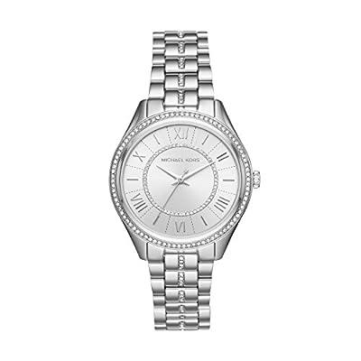 Reloj Michael Kors para Mujer MK3718
