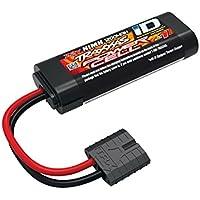 Id traxxas batteria 7.2 v 1200mah nimh potenza cellulare serie 1 trx 2925 x