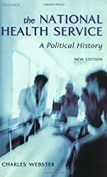 Charles webster books related products dvd cd apparel pictures national health service a political history fandeluxe Image collections