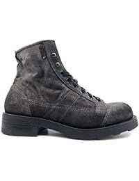 separation shoes 05258 651c7 Amazon.it: O.X.S. - Scarpe: Scarpe e borse