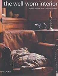 [(The Well-Worn Interior)] [By (author) Robin Forster ] published on (October, 2003)