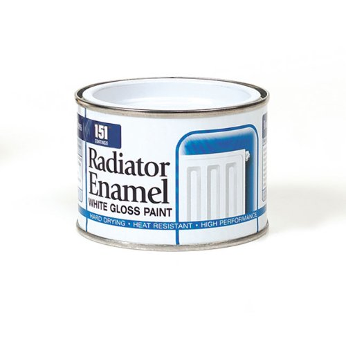 radiator-enamel-white-gloss-paint-180ml