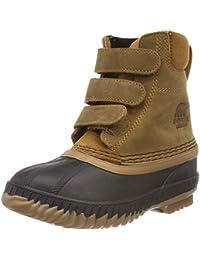 d3d914c23e3 Amazon.es  Sorel - Botas   Zapatos para niño  Zapatos y complementos