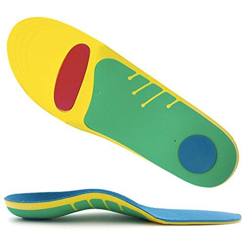 Shoe insole. der beste Preis Amazon in SaveMoney.es