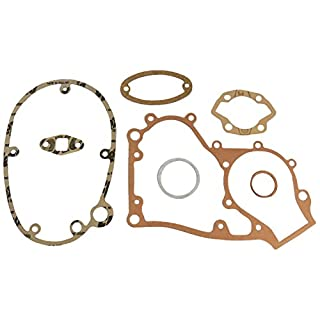Athena P400160850123 Engine gaskets kit