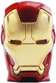 2013 Marvel IRON MAN 3 MARK 42 8GB USB Flash Drive Tony Stark USB متوفر في المخزون للشحن!