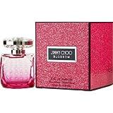 Jimmy Choo Blossom By Jimmy Choo Eau De Parfum Spray 2 Oz