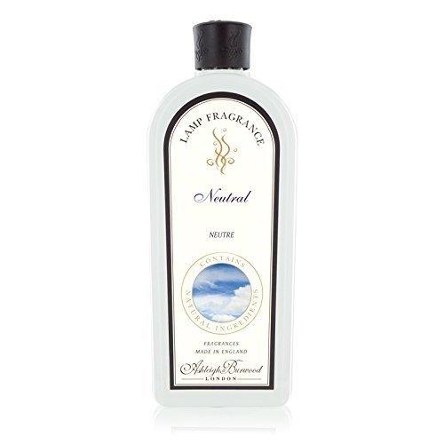Ashleigh & Burwood Raumduft NEUTRAL 1000 ml