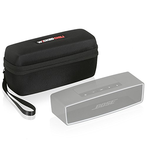 wicked-chili-tasche-fur-bose-soundlink-mini-2-lautsprecher-bluetooth-speaker-hardcase-hulle-passgena
