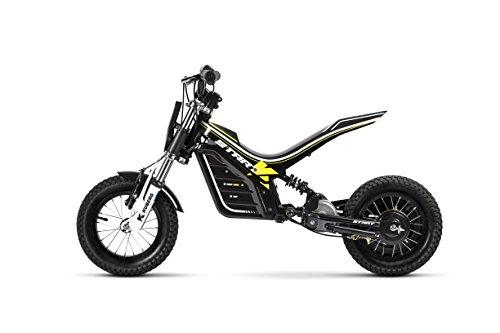 Preisvergleich Produktbild Kuberg Trial-S Elektromotorrad