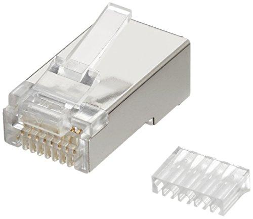intellinet-90er-pack-cat6-rj45-modularstecker-pro-line-stp-3-punkt-aderkontaktierung-fur-litzen-und-