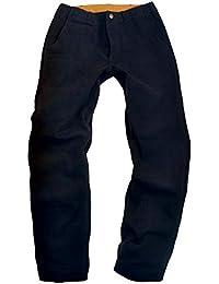 Work Trousers Herrenhose aus Twill