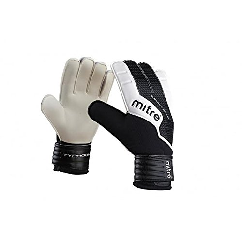 mitre-typhoon-goalkeeper-gloves-small-age-10-11-years
